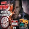 Chris Ryan's Sniper School - Jogo de Tiros