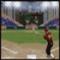 Batting Champs - Jogo de Esporte
