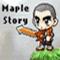 Maple Story - Jogo de Ação