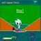 Yeti Hammer Throw - Jogo de Esporte