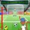 Coco's Penalty Shoot-out - Jogo de Esporte