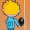 Ten Pin Bowling - Jogo de Esporte