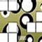 FlipOut - Jogo de Puzzle