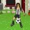 Super Soccerball 2003 - Jogo de Esporte