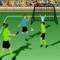 Switching Goals - Jogo de Esporte