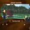 Pencak Silay - Jogo de Ação