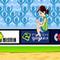 Long Jump - Jogo de Esporte