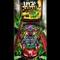 Jungle Quest - Jogo de Puzzle