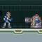 Megaman Project X - Jogo de Aventura