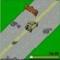PMG Racing - Jogo de Arcada