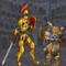 Brave Sword - Jogo de Ação