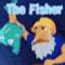 Fisher - Jogo de Ação