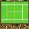 Tournament Pong - Jogo de Esporte