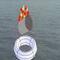 3D Space Station Catcher - Jogo de Arcada