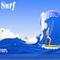 Surf - Jogo de Esporte