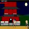Bruce Lee Tower Of Death - Jogo de Lutas