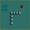 Snake Hunt Beta - Jogo de Puzzle