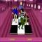 Purple Pit - Jogo de Puzzle