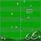 Soccer Rush - Jogo de Esporte
