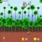Flying Squirrel - Jogo de Arcada