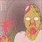 Generic zombie Shoot up - Jogo de Tiros