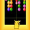 Magic Ball - Jogo de Puzzle