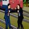 Street Fighter - The New Leader - Jogo de Lutas