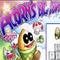 Acorn's Big Adventure - Jogo de Aventura