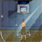 Slim Boy - Jogo de Esporte