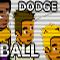 Dodgeball (PC) - Jogo de Esporte