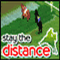 Race - Stay The Distance - Jogo de Sorte