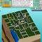 Urban Plan 2001 - Jogo de Estratégia