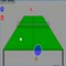 Ping Pong 3D - Jogo de Esporte