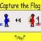 Capture The Flag - Jogo de Arcada