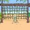 Coconut Joes - Jogo de Esporte