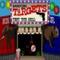 Shooting Targets - Jogo de Tiros