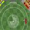 Soccer Pong - Jogo de Esporte