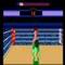 Punch Out - Jogo de Esporte