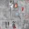 Commando Arena - Jogo de Ação