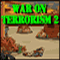 War On Terrorism Ii - Jogo de Tiros