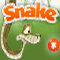 Snake - Jogo de Puzzle