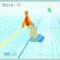 Totoonic Snowboard - Jogo de Esporte