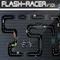 Flash Racer - Jogo de Carros
