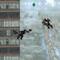 Matrix - Jogo de Ação