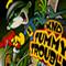 KND Tummy Trouble - Jogo de Arcada