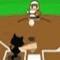 Japenese Baseball - Jogo de Esporte