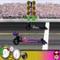 Racing - Jogo de Esporte