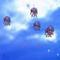 Sky Attack - Jogo de Tiros