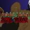 Zombie Terror - Jogo de Arcada
