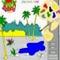 coloring Book - Jogo de Puzzle